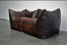 Furniture & Decor / And rugs, pillows, curtains and anything you put around furniture.