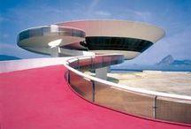 Beloved Architecture
