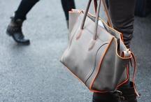 Let's Packed the Bags  / by Desak Putu Hita Karina Riadika Mastra