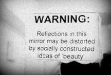 I Feel Pretty / by Jennifer Ausmus