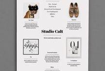 Design / by Era Agust
