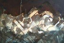 Pia Haugseth / follow me @ http://www.facebook.com/ArtByPiaHaugseth