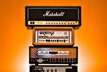 Amplifiers at Guitarbitz / Check out our huge range of amplifiers at #GuitarbitzGuitarShop | www.guitarbitz.com.