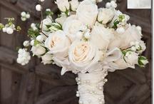 Wedding Dresses&Ideas