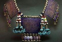 Jewels / by sonya