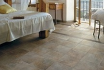 Marazzi Tiles / Marazzi Tile is a world leader in ceramic and porcelain indoor and outdoor wall, floor and paving tiles. Marazzi manufactures a vast array of products like porcelains, glazed ceramics, glass mosaics, natural stones and metallics. Marazzi brings a total tile package that addresses aesthetic and performance requirements of designers, architects and homeowners.