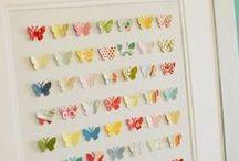 Paper Love: punches & deco scissors