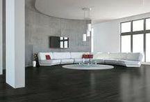 Agora Marble Tile Styles