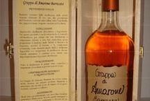 Distillati e liquori / Distillati e liquori venduti sul nostro e-commerce www.AddaShop.it