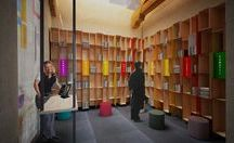 Idee per Interior e Product Design / Idee e trend sull'arredamento di interni e su prodotti di design