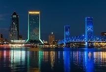 Our Hometown - Jacksonville, FL