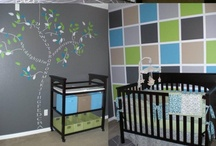 Dali Customer Photos/Reviews / Our customers are awesome and truly inspire us with the cool ideas and ways they design their homes with our beautiful wall decals!