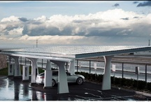 Teslarati.com - Driving for FREE / What's not to love about driving for free while also making a difference in this world!