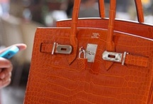 Bags / by Suze C