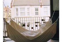 Lepoa ja rentoutumisia  Relax