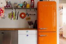 Oranssia Orange