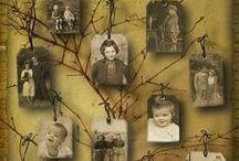 Free Family History / Free Family History search