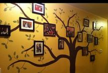 Family Tree Maker / Family Tree Maker