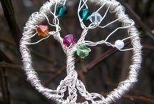 Family Tree Ideas  / Family Tree and Genealogy Ideas