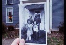 genealogy websites / genealogy websites