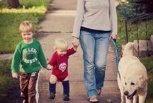 genealogy websites for kids / genealogy websites for kids