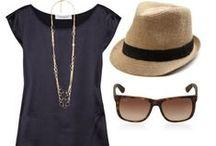 Clothing / Clothing board