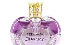 perfume / perfume.