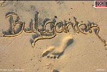 Strandurlaub Bulgarien / Du hast Lust auf einen traumhaften Strandurlaub, liebst es zu shoppen und abends mit Freunden zu feiern? - Dann bist du in Bulgarien genau richtig!