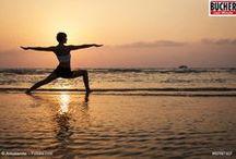 Abenteuer Aktivurlaub / Entspannung ist dir zu langweilig? Wenn du im Urlaub  Abenteuer, Sport und viel Abwechslung brauchst ist ein Aktivurlaub genau das richtige für dich!