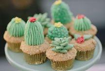 Cupcakes / #cupcakes