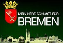Bremen Tipps