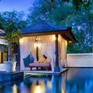 Paradies auf Bali / Eine Trauminsel im Indischen Ozean. Strände, Tempel und Reisfelder: Auf ins Inselparadies! Mit Bucher Reisen kannst du ganz schnell dort sein!