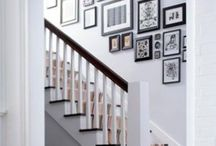 Interieur | great ideas for perfect living / Inspiration for our home