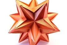 Тематические идеи для праздников / Ближайшие праздники - как украсить дом!