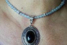 necklaces1 / jewelry