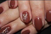 Nails by Betti / Pandur Bettina  műkörmös  Szabadszállás https://www.instagram.com/bettina_nails/