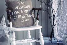 Hoe viert jouw interieur deze Kerst? / Inspiratie - interieur – Kerst - styling - Peppermint Interieuradvies