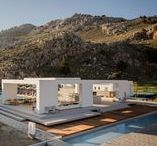 Bohemian Lifestyle Hotels - Casa Cook Hotels / Urlaub abseits des Mainstreams, das sind die neuen Casa Cook Hotels. Wenn Ihr entspannte, kreative Köpfe seid, hochwertiges Design schätzt und an besonderen Orten Urlaub machen wollt, seid Ihr herzlich willkommen!