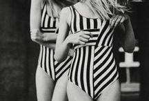 Swimwear | Lingerie
