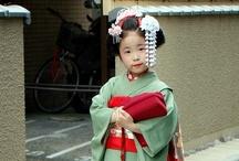 Love japan / I just LOOOOVE japan...