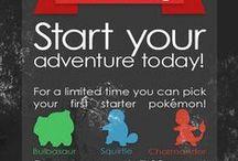 Pokemon hehe / funny pokemon memes ;)