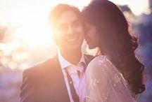 Hindu & Sikh Couples / Hindu & Sikh Couples