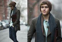 Date Fashion for Men / Date Fashion for Men