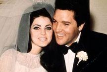 Famous Couples / Famous Couples