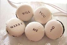 Proposals...I do / Proposals...I do