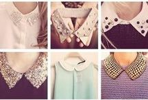 ღ What I Would Wear ღ / If I could have it, I would wear it! ♥ My Clothing Style ♥ / by Catherine Zeng ♡
