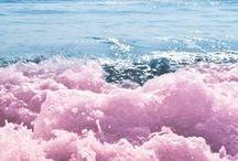 SEA_OCEAN_WATER