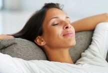 Healthy Living / healthy living, stress reduction,