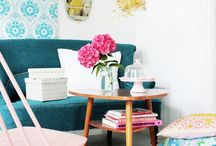 Nice livingrooms