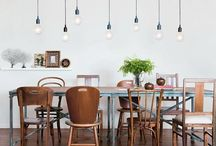 Kitchens that I like